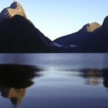 05 South Island Part 2
